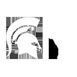 jlc_logo150