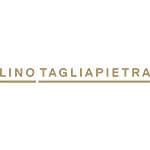 logo-gold150